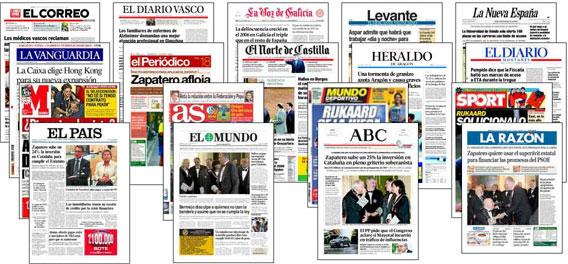ispanskije-gazeti.jpg